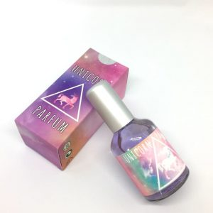 UNICORN PARFUM 60 ML