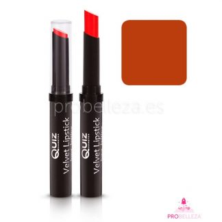 Barra de labios marron 113 QZ-13916